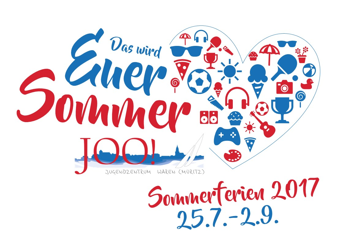 SOMMERFERIEN_JOO_FLYER_VS
